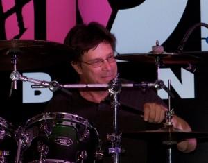 Jim Syarto